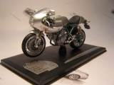 Ducati Sport Classic Paul Smart 1000 LE 1/18 Solido